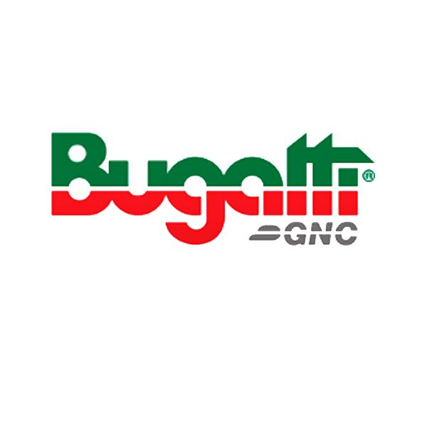suc_logo_bugatti